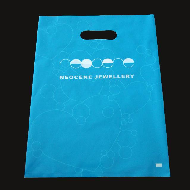 中国 路成/手挽袋,扣手袋,手提袋,塑料袋[2014/7/1
